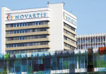 Anonymous Whistleblower Uncovers Novartis FCPA Violations in Turkey