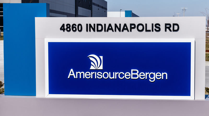 Amerisource Reaches $625 Million Settlement in New Drug Distribution Fraud Case