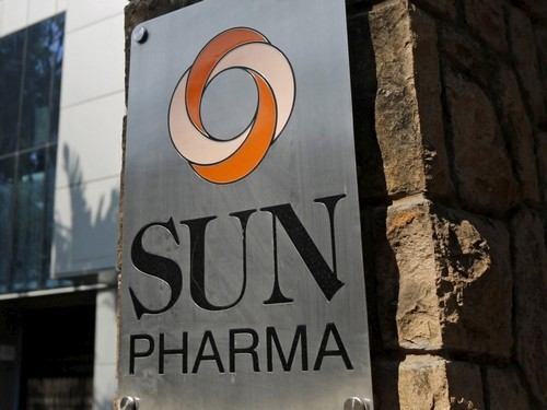 Sun Pharma Blasted for Adulterated Offshore Pharmaceuticals!
