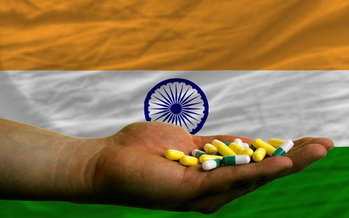 Indian Government Seeks Growth of Pharma Industry, but is cGMP Thrown in the Back Seat?