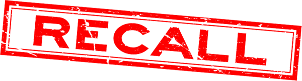 Pharm D Solutions (Houston TX) Recalls All Sterile Products