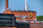 AstraZeneca to Pay $110M for Alleged Medicaid Fraud in Texas