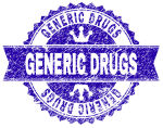 Data Manipulation Issues at Generic Drug Plants in China and India