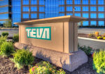 "Teva wants to join Big ""PhRMA!""... with an ongoing FDA Import Alert for Deficient cGMP"