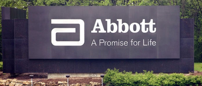Abbott Labs Hit with $1.5B Penalty for Fraud in Drug Marketing