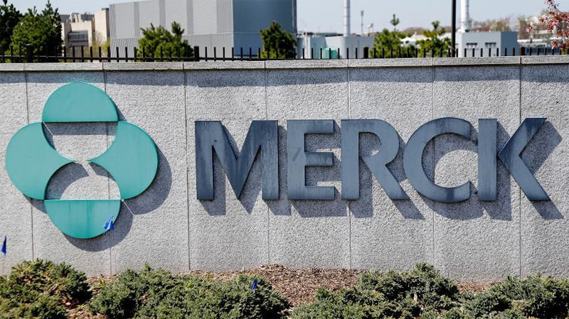 Merck Forced to Pay $950 Million for Illegally Marketing Vioxx